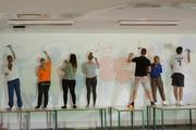 Ekonomska gimnazija in srednja šola Radovljica